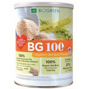 BG100-285x285