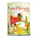 Beta_oatmilk