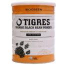a biogreen O Tigres Sugar Free