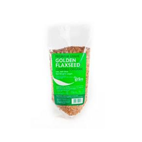 goldenflaxseed