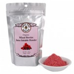 mixed_berries_powder