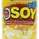 DHA_Organic_Soya