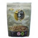 Jue Ming Zi Tea