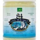 organic Celtic Live Seasalt Fine
