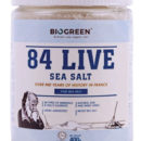 organic Celtic Seasalt