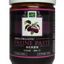 organic_Prune_Paste