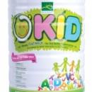 Okid_Oatmilk