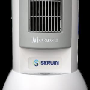 Serumi MIS-05-03