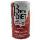 beta-diet