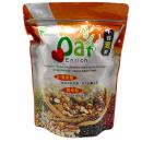oat-enrich