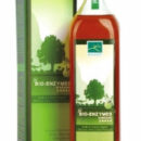 organic Bio Enzymes Vinegar