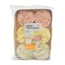 Dr Gram Organic 3 Mixed Noodle 250g