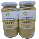 Old Bentong Ginger Powder 160g