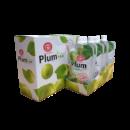 Plum Vinegar 青梅醋 140ML.