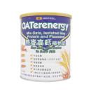 oaterenergy-eng