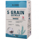 oatmilk 5 grain