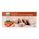 Oat Germ Almond Biscuit 180g