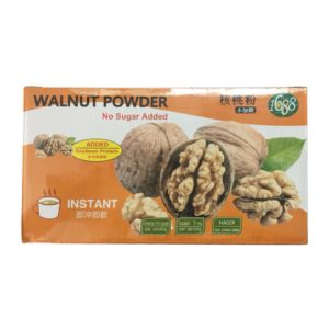 1688 Walnut Powder No Sugar