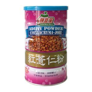Adlay Powder