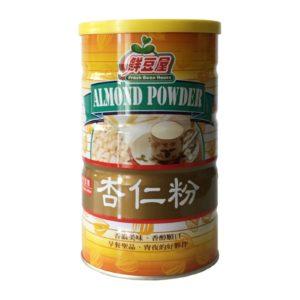 Almond Powder - No Sugar Added