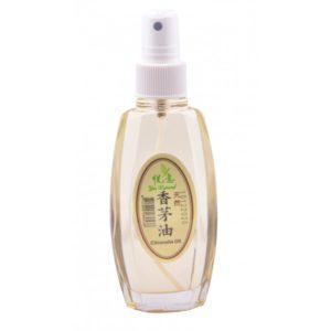 Lemon Grass Oil 100ml