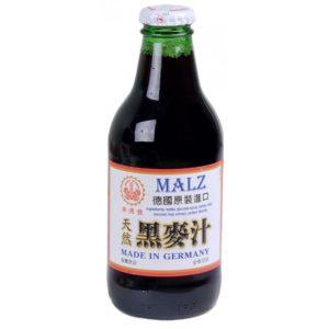 Malz Drink 250ml