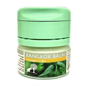 bangkok_balm_25g